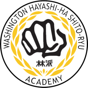 WashingtonShitoRyuAcademyLogo
